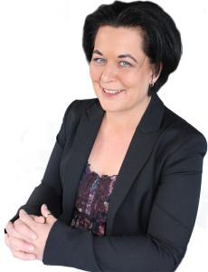Lotta Bergstrand Multimedia Journalist